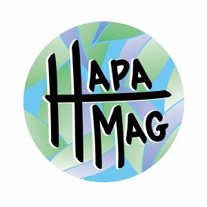 HM+Circle+Logo.jpg