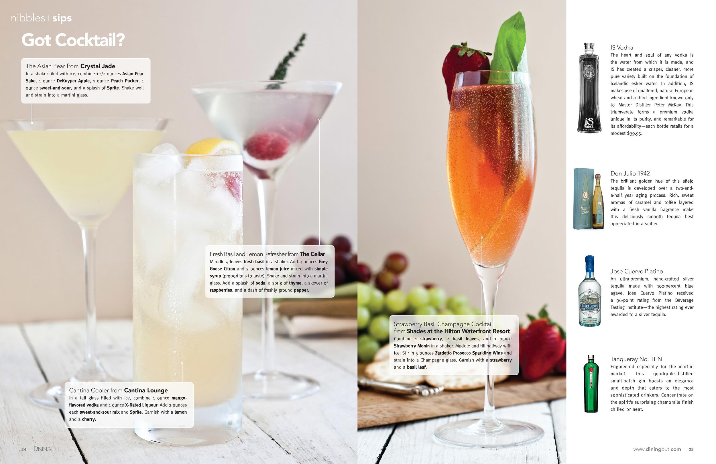 OC14_Drinks-1.jpg