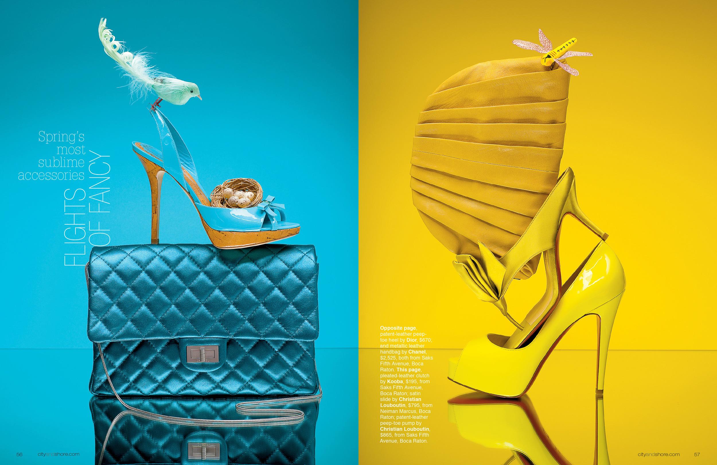 fashionapril.jpg