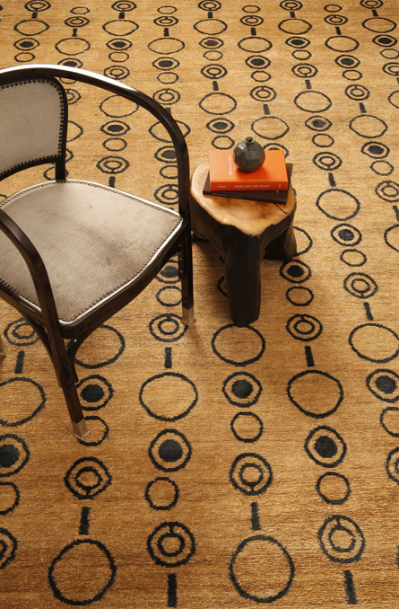 Carpet Collection for Decorative Carpets