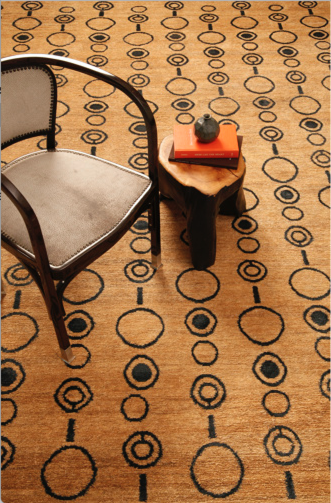 Carpet Collection for Decorative Carpets