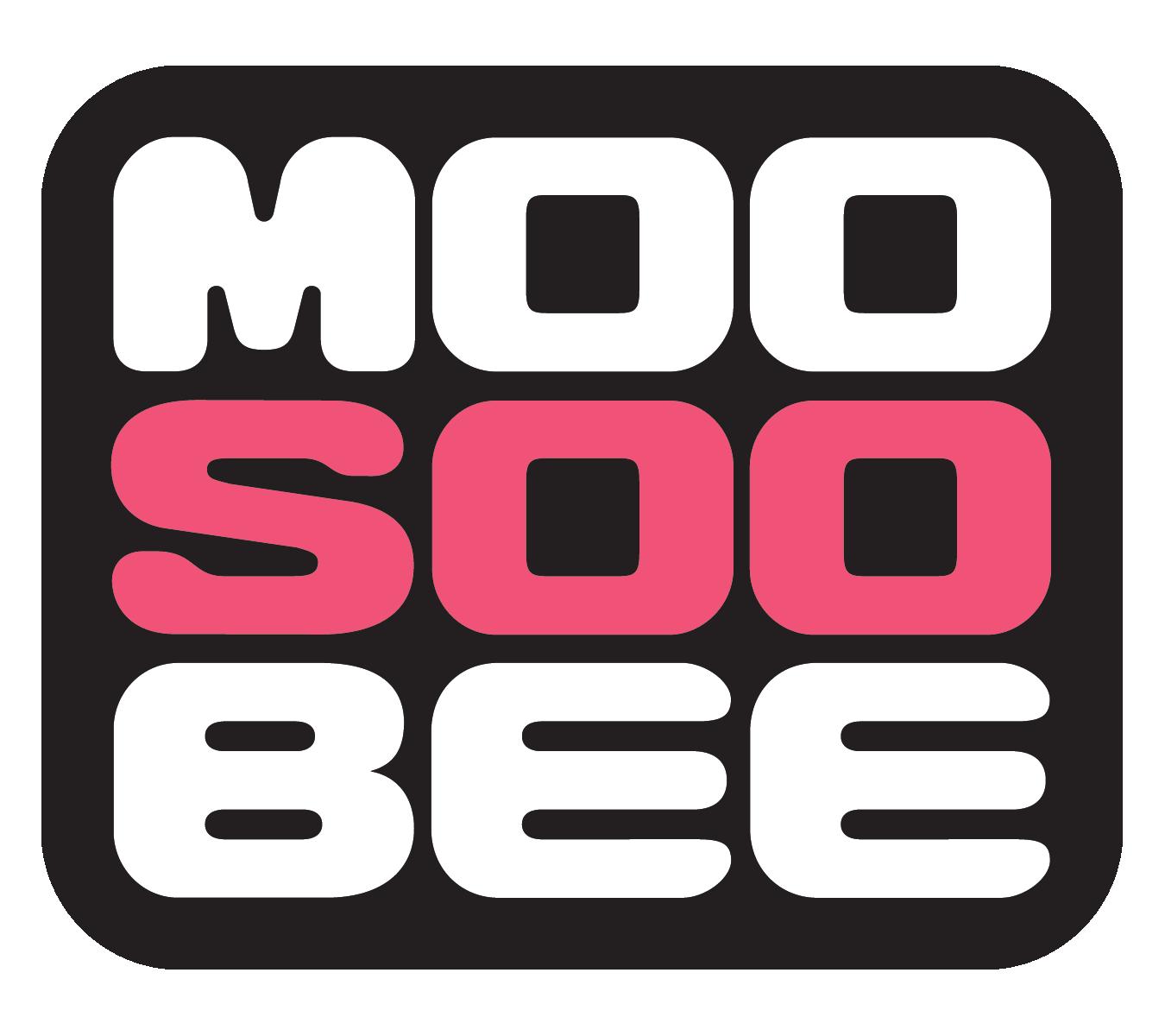 moosoobee_logokine.png