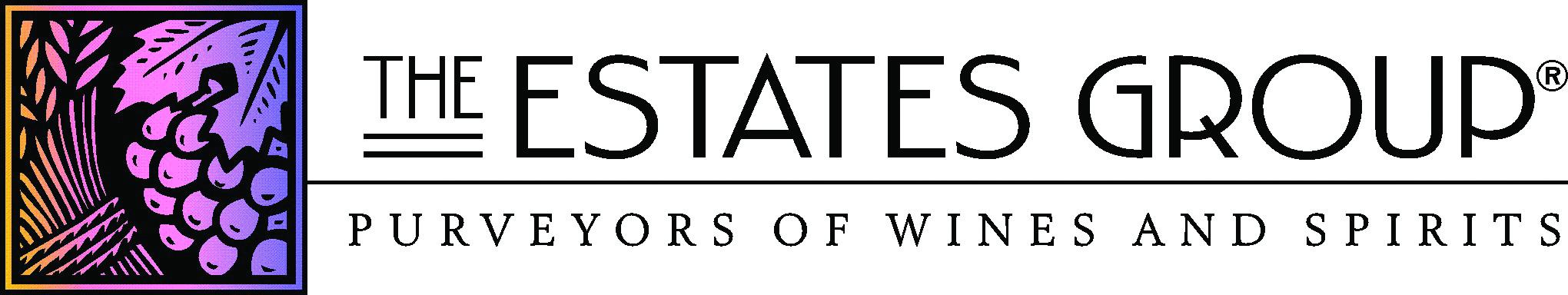 The Estates Group Logo.jpg