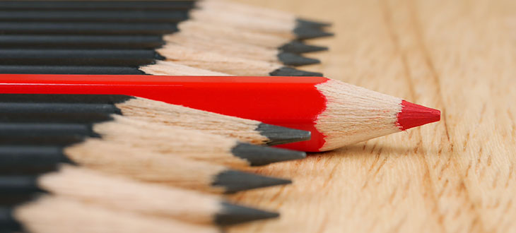 Smart Editing - Helping you fine-tune your stories to reach your target audience