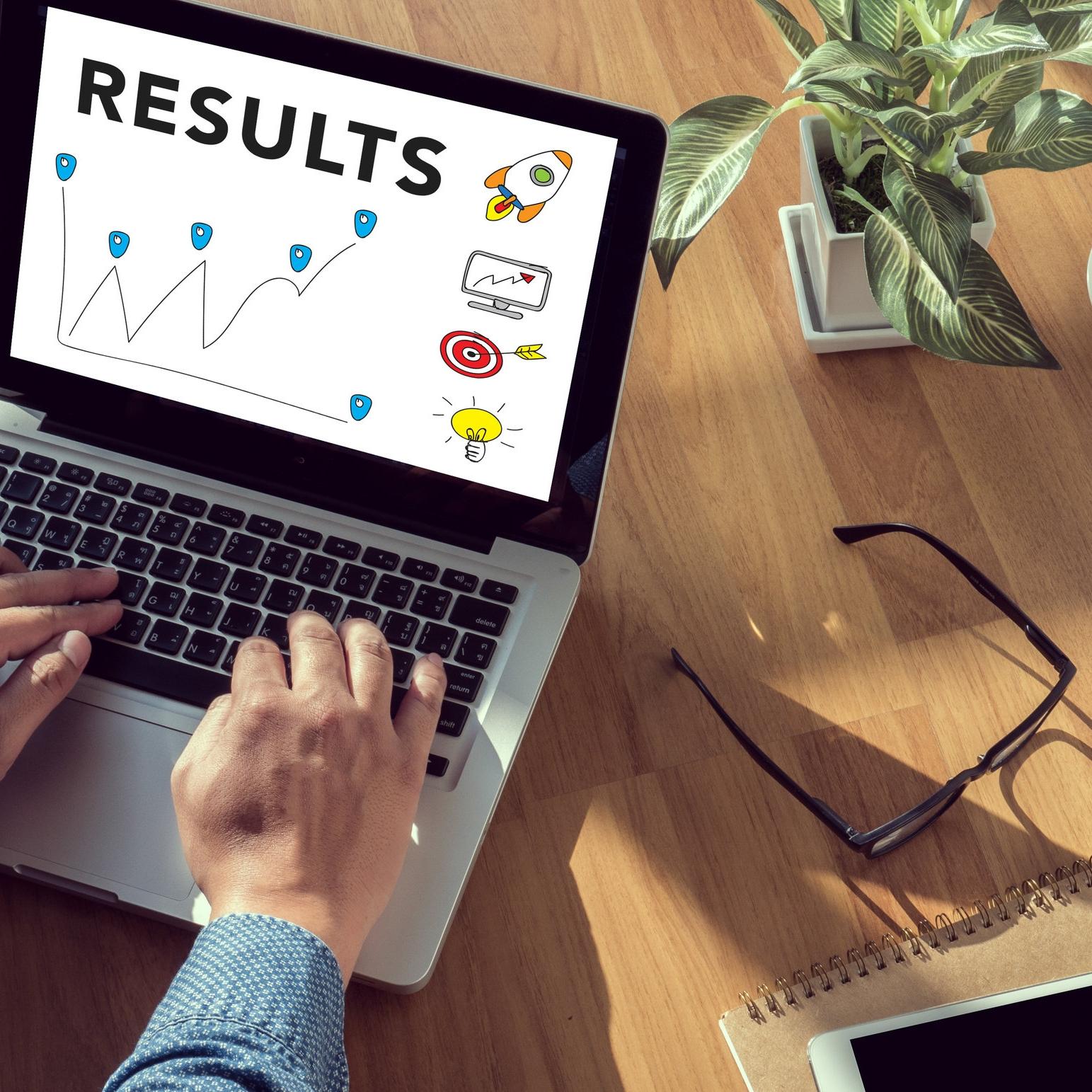 measure results marketing automation.jpeg