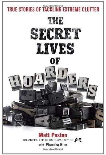 secret-lives-of-hoarders.jpg