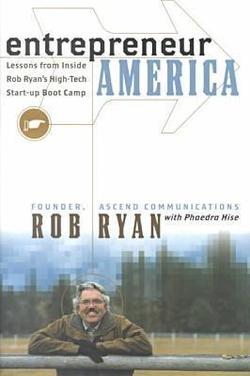 entrepreneur-america-rob-ryan-phaedra-hise.jpg