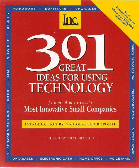 inc-magazine-using-technology-phaedra-hise.jpg