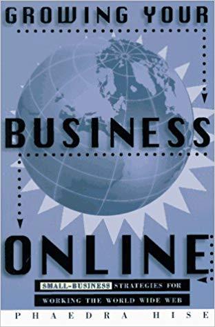 growing-your-business-online-phaedra-hise.jpg