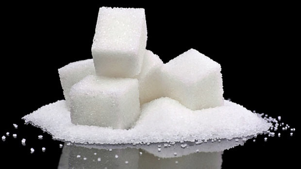 11-shocking-facts-about-sugar-that-you-didnt-know.jpg