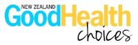 good-health-choices-columnist