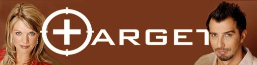 target-09-banner.jpg