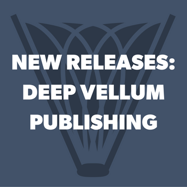 Subscribe-New Releases-DVP.png
