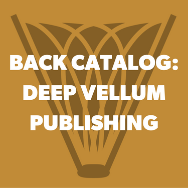 Subscribe-Back Catalog-DVP.png