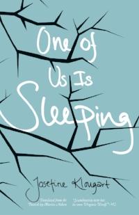 One_of_Us_Is_Sleeping.jpg