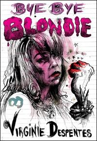 Bye_Bye_Blondie_C.jpg