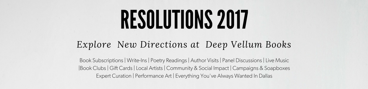resolutions-deepvellum