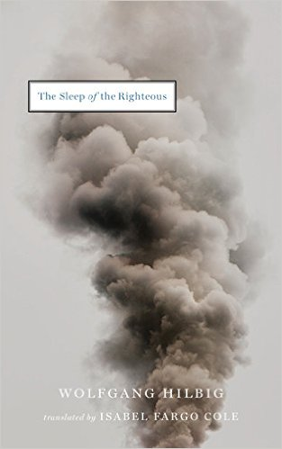 sleep-of-the-righteous