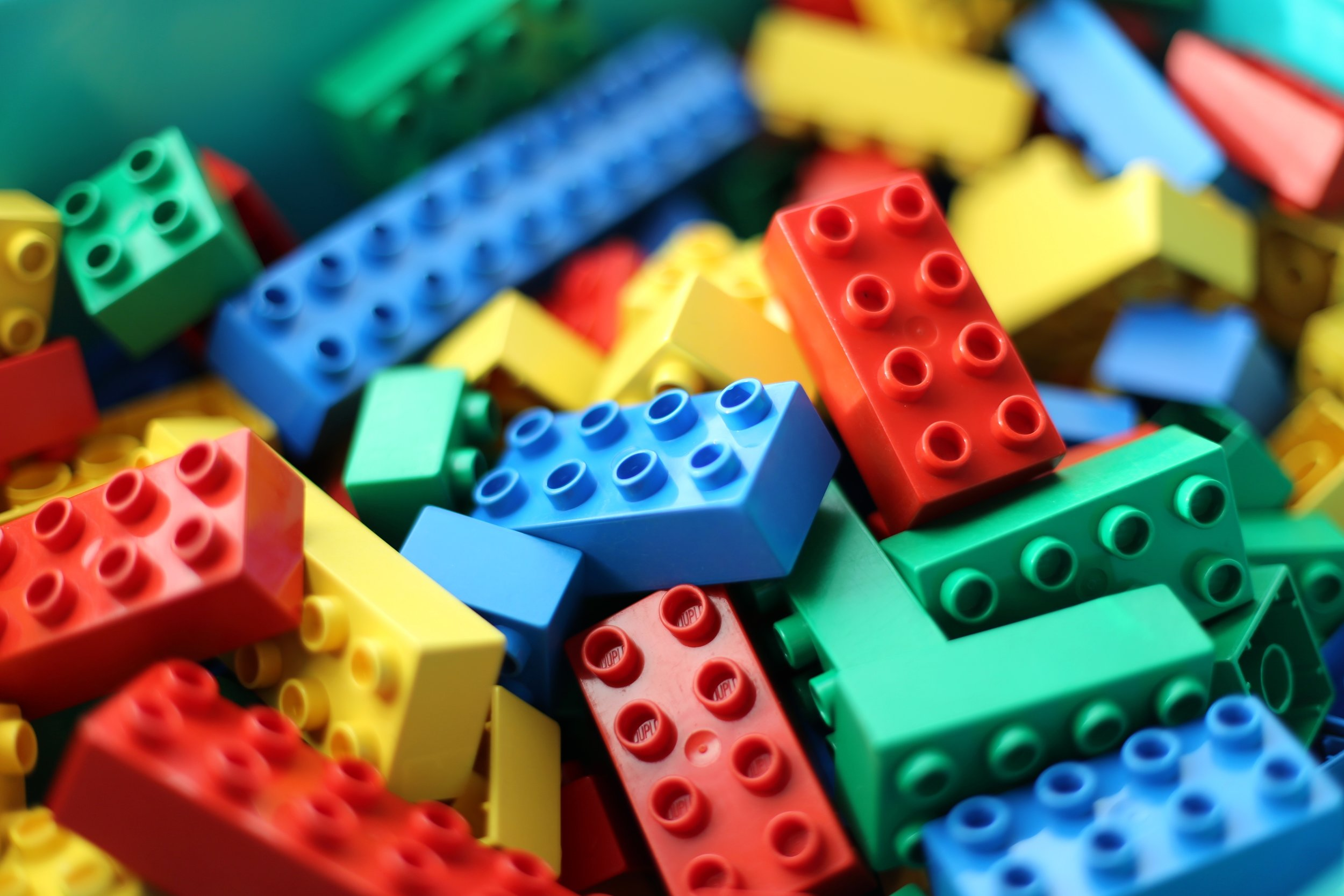 Donate your new or gently used Legos to Uvita Christian Academy in Uvita, Costa Rica.