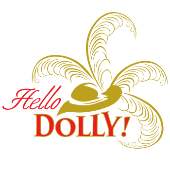 hello_dolly.png