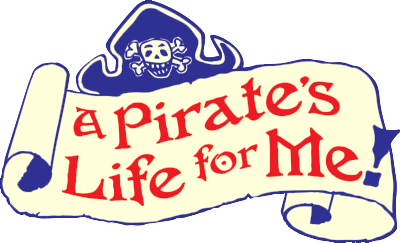 PIRATESLIF.PNG