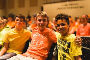 Greenwood+Christian+Academy+Middle+School.jpg