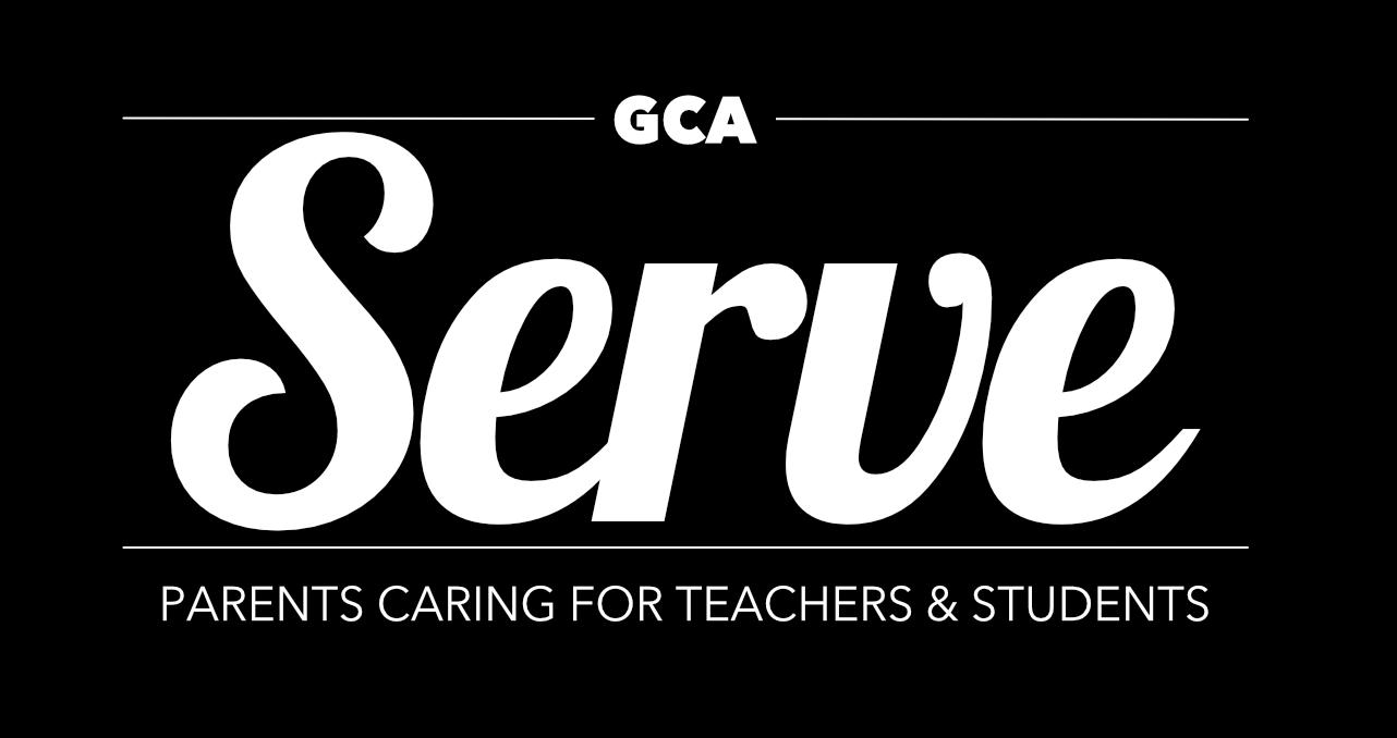 Serve-Logo-Script.png