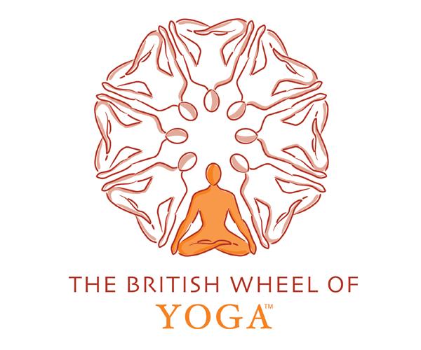 british-wheel-of-yoga-logo-design-uk.png