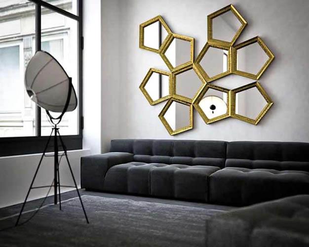 decorative-living-room-mirrors-decorative-wall-mirrors-for-living-room-on-living-room-excellent.jpg