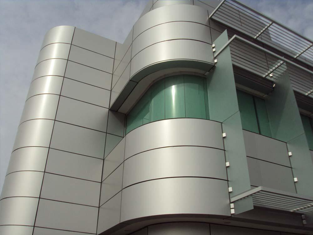 Panel-de-Aluminio-Compuesto-Firenze-Italia.jpg
