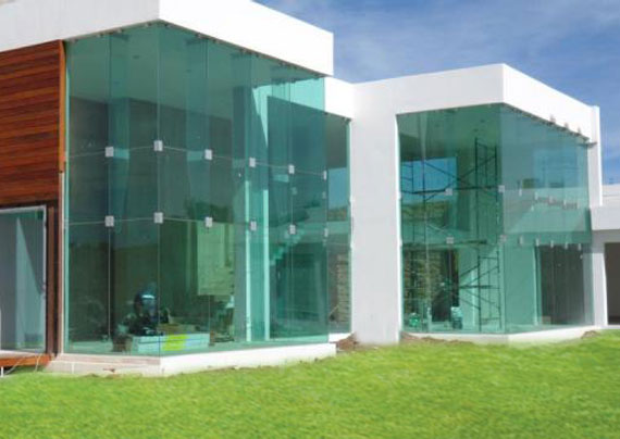 fachadas-integrales-1.jpg