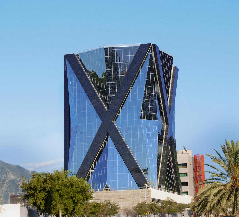 Torre+XI.jpg