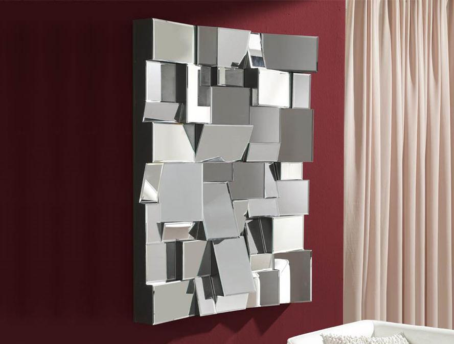 Espejos-modernos-con-formas-geométricas1.jpg