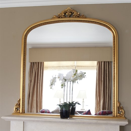 espejo-decorativo.jpg