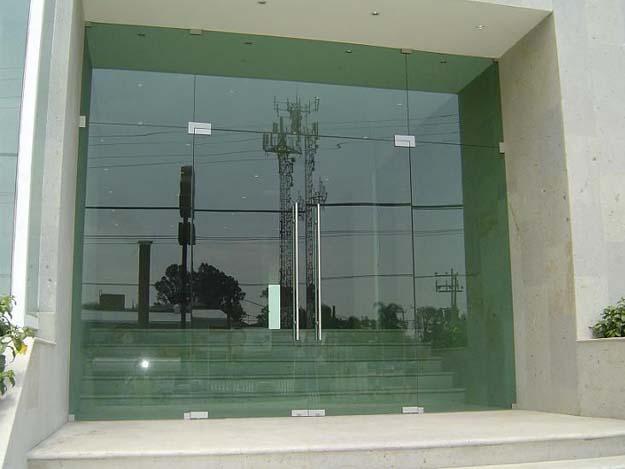 puerta-cristal.jpg