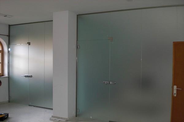 vidrio-templado-03.jpg