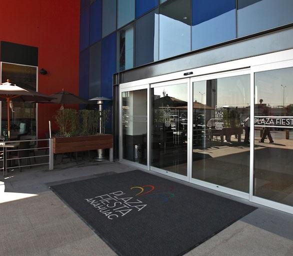 puertas-automaticas-marco-de-aluminio-1.jpg