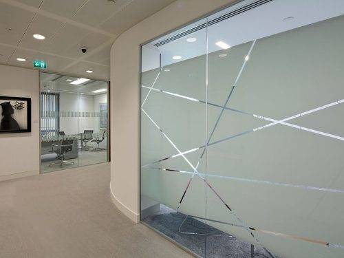 esmerilado-de-vidrios-ccolocacion-en-oficinas-hogares-D_NQ_NP_104411-MLA20539852243_012016-O.jpg
