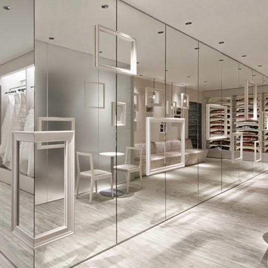 Modern-mirror-panels-wall-decoration.jpg