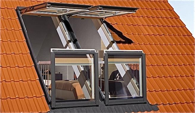 Ventana-que-se-transforma-en-un-balcon-4.jpg