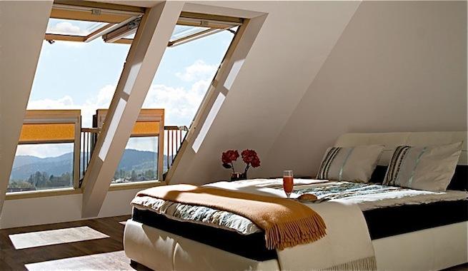 Ventana-que-se-transforma-en-un-balcon-6.jpg