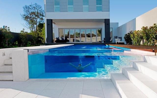 piscina-con-pared-de-vidrio.jpg