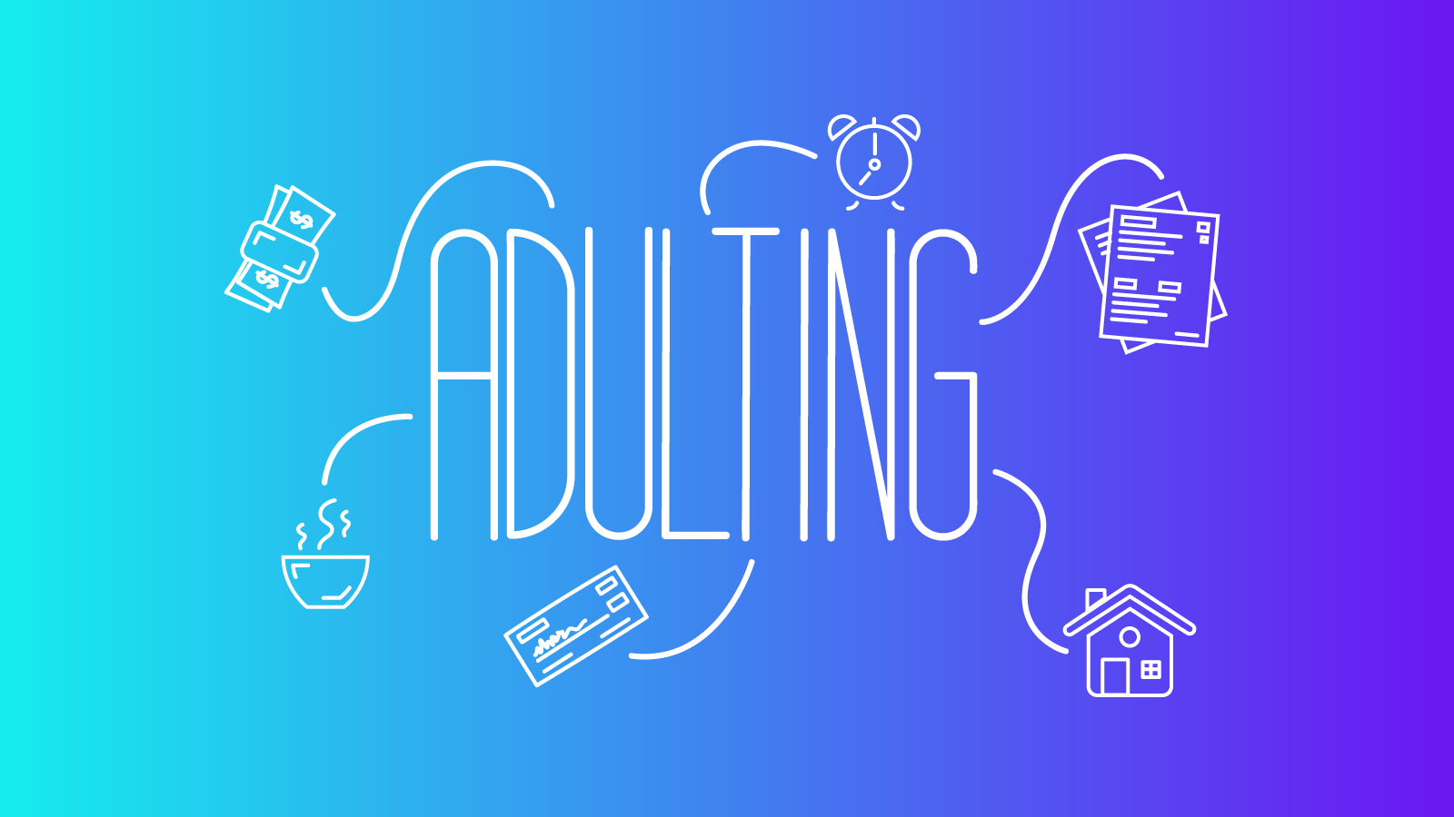 Adulting1920x1080.png