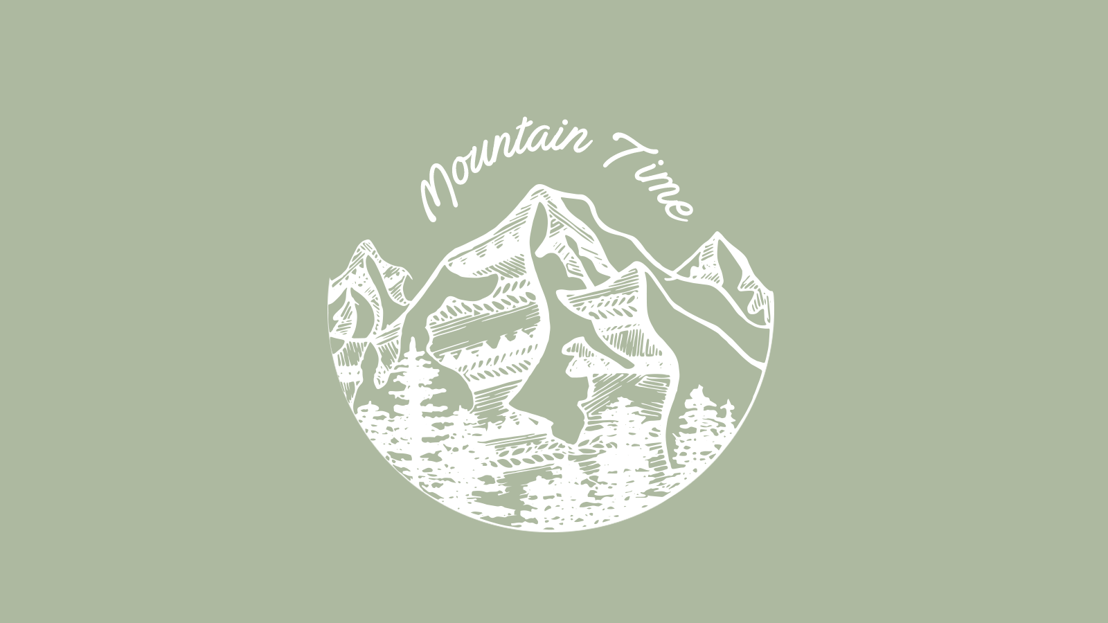 Mountain-Time-final.png