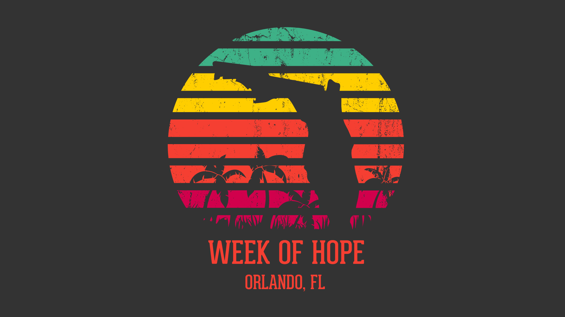 Week-Of-Hope-Event-web.png