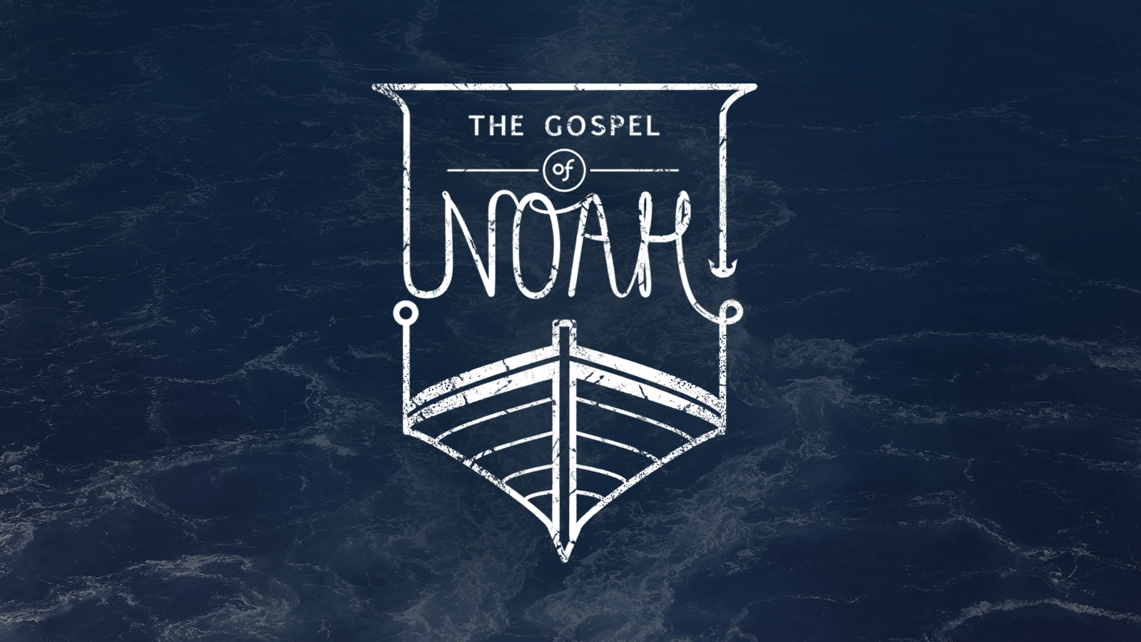 The_Gospel_Of_Noah_background.png
