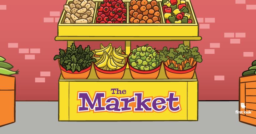 The-Market-January-2019.jpg