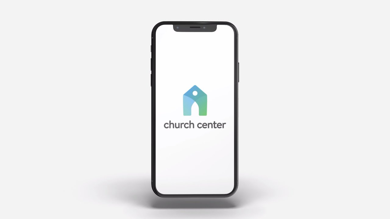 Church Center App - The Church Center App by Planning Center is the fastest way to get information about Northwood Church. You can browse and join groups, register for events, and give all on your smartphone. Download on the App Store and Google Play store.