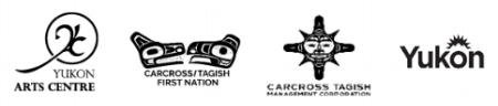 ArtHouseCarcross2018partnerlogos.png