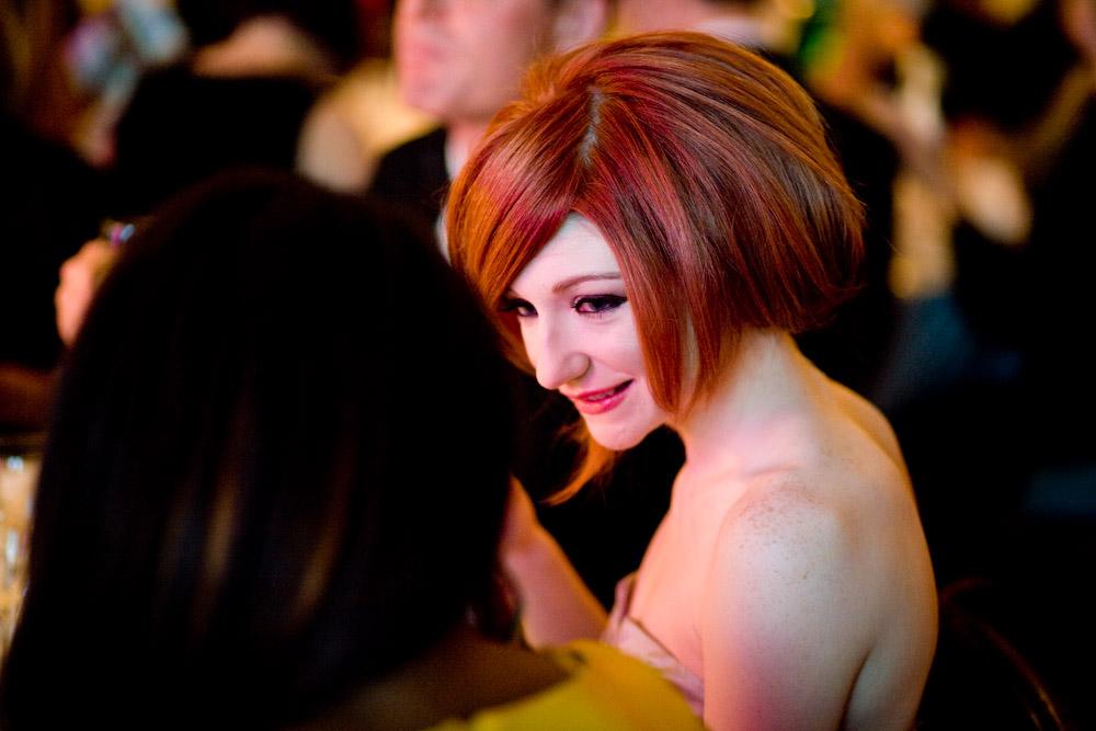8   Pure Beauty   Awards Ceremony   Merchant Taylors Hall   Zouch & Lamare.jpg